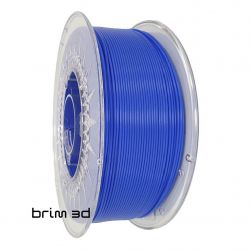 PLA Everfil BLUE VIOLET -...