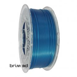 PLA Everfil LIGHT BLUE...
