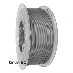 PLA Everfil GREY METALLIC -...