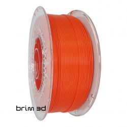 PLA Everfil ORANGE - 1,75mm...