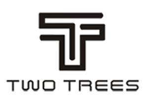 Twoo Trees