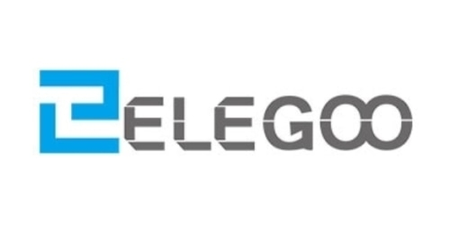 Elegoo